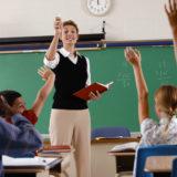 今の時代に一斉授業は適している?テクノロジー利用で実現する「生徒主体」の学習