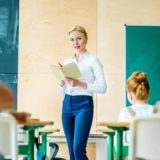 なぜ学力テスト結果で教員評価をしてはいけないのか?大阪市の方針に対する賛否