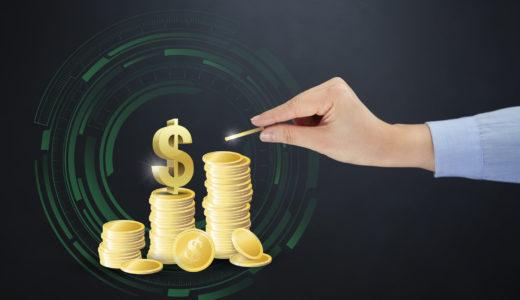 「老後2000万円問題」にみる日本の金融リテラシー