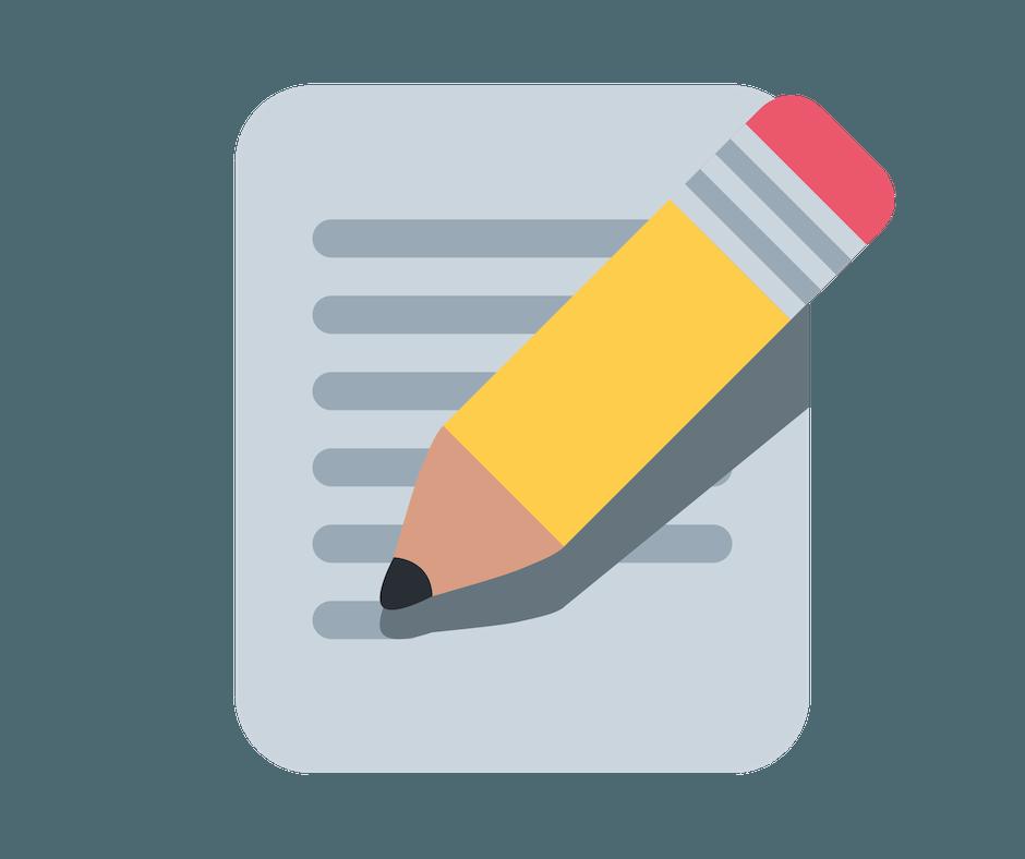 教育トレンドブログ