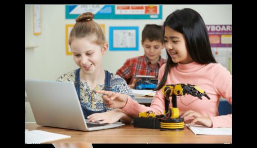 なぜ生徒の学び方が変わってきている?