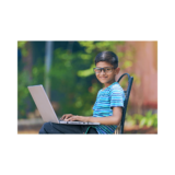 学校にはタブレットとノートPCのどちらが適している?