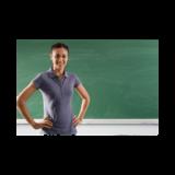 教員から転職を考えている人が増えている?転職希望者の特徴