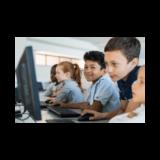学校のプログラミング学習だけでは足りない?子ども向けプログラミング教室の選び方