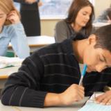 【大学入学共通テスト】見直しと中止を求める7つの理由