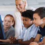 【プログラミング教育】必修化で求められる「プログラミング的思考」とは?Scratchの授業活用を解説