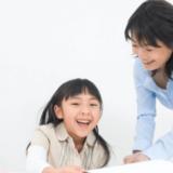 日本の宿題に革命を起こす「けテぶれ学習法」とは?子どもの自己学習力を育成するサイクル