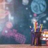 【経験談】教師・教員の企業転職は可能か?方法と職種をご紹介!