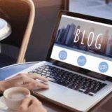 【副業・複業】教員ブロガーのブログを参考にする!