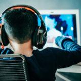【塾の先生向け】オンライン指導・授業は何から始めるべき?