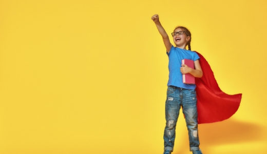 【保護者向け】学校休校期間に子どもにどんな勉強をさせるべき?